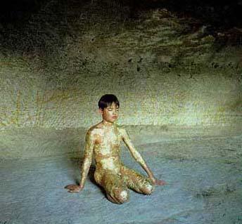 布纳德·弗孔Bernard Faucon(法国1950- )摄影作品集1 - 刘懿工作室 - 刘懿工作室 YI LIU STUDIO